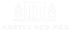 Drymen Eco Pod